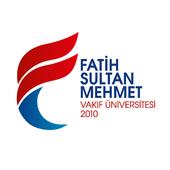FSMVU icon