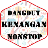 Lagu Dangdut Kenangan Nonstop For Android Apk Download