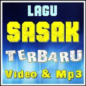 Video Lagu Sasak icon