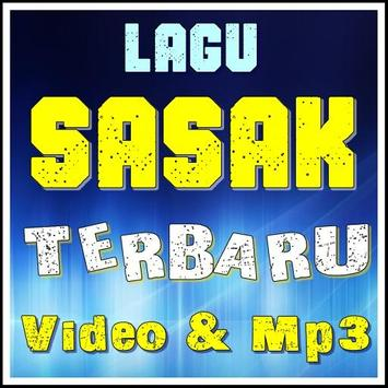Video Lagu Sasak screenshot 7