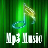 Lagu DJ Mama Muda 2018 icon