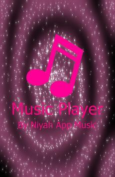 All Song OK JAANU poster