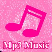 Lagu MIKHA TAMBAYONG icon