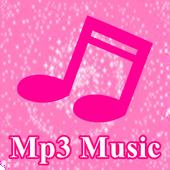 All Song SHILA AMZAH icon