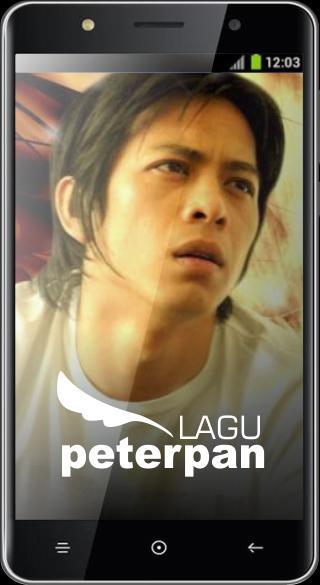 Download Kumpulan Lagu Peterpan Full Album Mp3