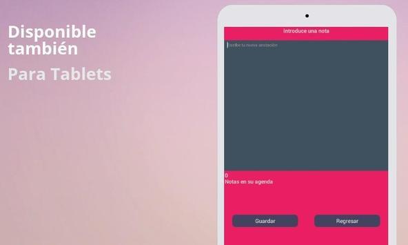 Free iphone ringtones screenshot 4