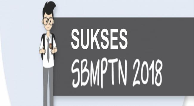 SBMPTN 2018 # MD17 screenshot 1