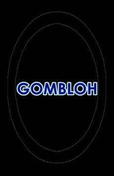 Kumpulan Lagu Gombloh Terpopuler poster