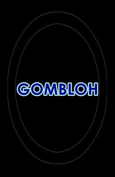 Kumpulan Lagu Gombloh Terpopuler apk screenshot