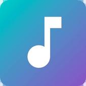 MALUMA MP3 STREAMING icon