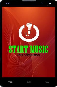 All songs RAHAT FATEH ALI KHAN screenshot 2
