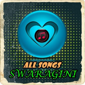 ALL SONGS SWARAGINI icon