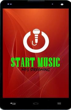 ALL SONGS SWARAGINI screenshot 2