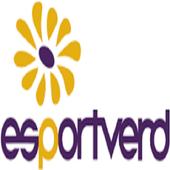 esportverd icon