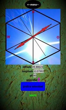 esportverd tools apk screenshot