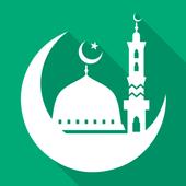 Islamic Music Free icon