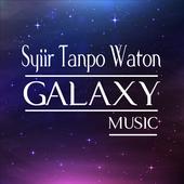Sholawat SYIIR TANPO WATON Full Version icon