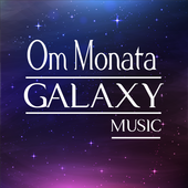 Lagu Dangdut  Om Monata Terlengkap icon