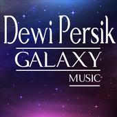 Lagu Dewi Persik Terpopuler icon