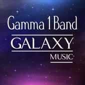 Lagu Gamma1 Band Terlengkap icon