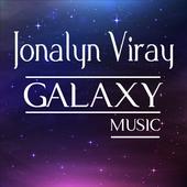 Jonalyn Viray Mp3 Songs icon