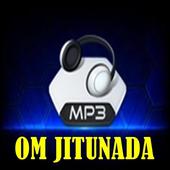 lagu om jitunada icon