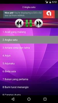 lagu abiem ngesti apk screenshot