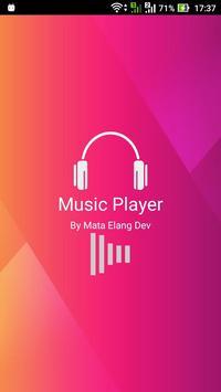 MUSTAFA CECELI Şarkıları screenshot 1