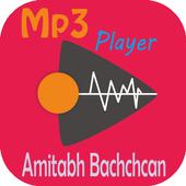 Amitabh Bachchcan Hits icon
