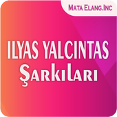 ILYAS YALCINTAS Şarkıları icon