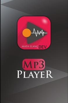JONALYN VIRAY Best Songs Mp3 poster
