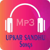 UPKAR SANDHU Songs icon