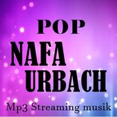 LAGU POP NAFA URBACH TERLENGKAP icon
