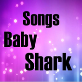 MP3 BABY SHARK terpopuler icon
