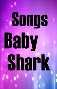 MP3 BABY SHARK terpopuler apk screenshot