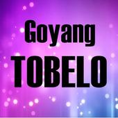 Goyang Tobelo ambon lengkap icon