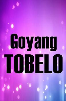 Goyang Tobelo ambon lengkap poster
