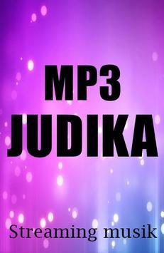 Lagu pop JUDIKA terlaris poster