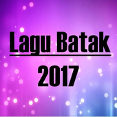 Kumpulan Lagu Batak 2017 Lengkap icon