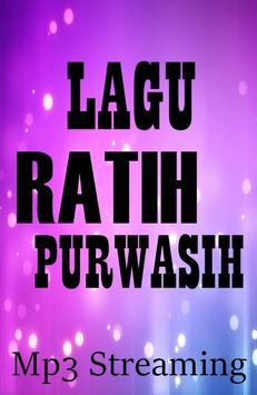 Lagu Ratih Purwasih Pop Lawas Terlengkap For Android Apk