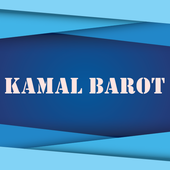 All Best Songs KAMAL BAROT icon