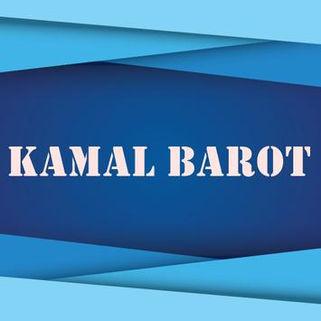 All Best Songs KAMAL BAROT apk screenshot