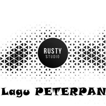 Lagu PETERPAN Terbaik poster