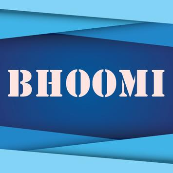 All Songs Bhoomi Lag Ja Gale For Android Apk Download