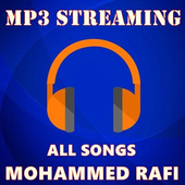 All Songs Mohammed Rafi icon
