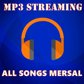 All Songs Mersal icon