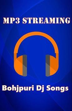 Bhojpuri Dj Songs apk screenshot