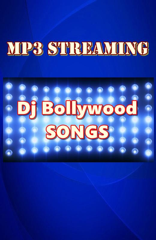 Dj Hindi Remix Songs for Android - APK Download