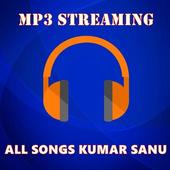 All Songs Kumar Sanu icon