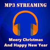 Lagu Natal 2018 icon